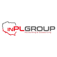 InPL Group