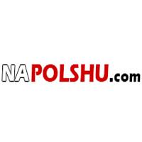 Napolshu.com